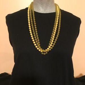 3 pcs necklace